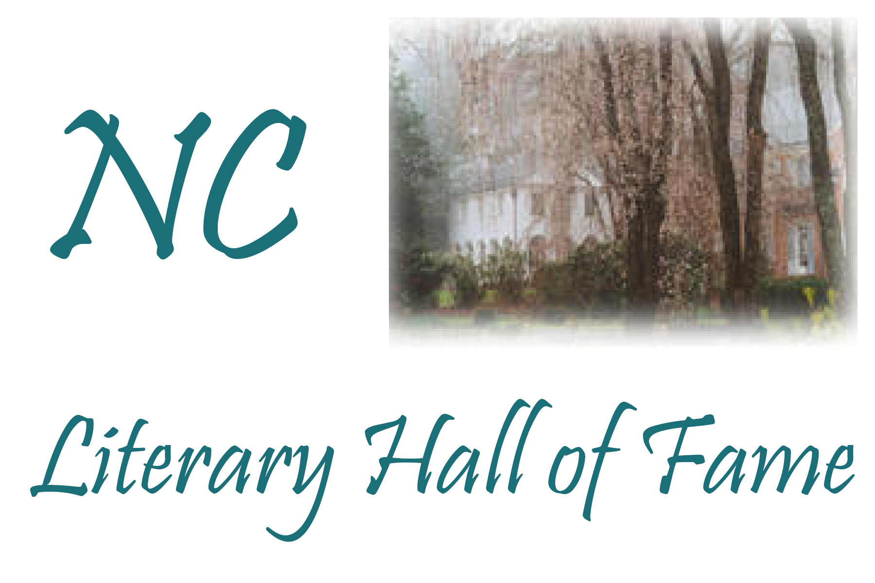 NC Literary Hall of Fame