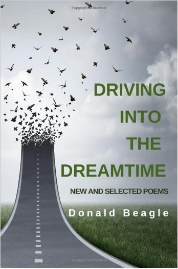 DBeagle_Book_cover_Driving_Into_the_Dreamtime.jpg