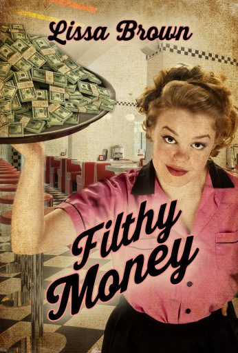 Filthy_Money_cover.jpg