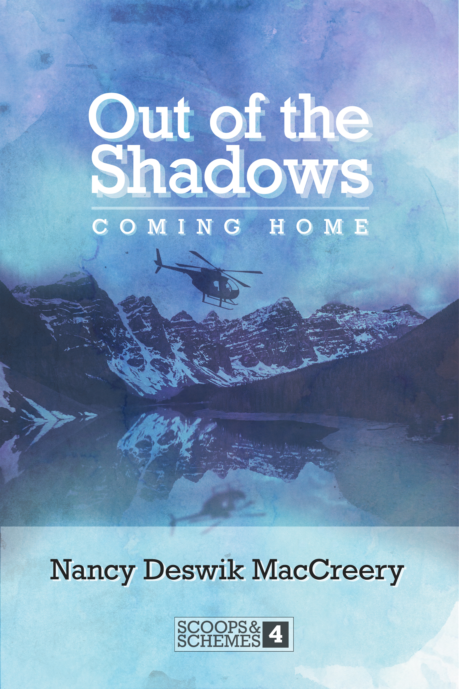 nmc-shadows-frontcover-blue_v3.jpg